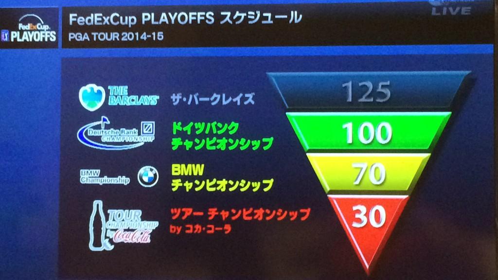 2015-09-05 20.53.47